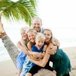 FAMILIES/CHILDREN